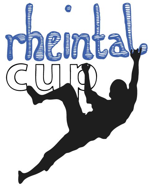 rheintal_cup
